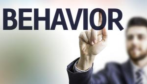 Behavior Business