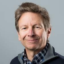Birger Wernerfelt